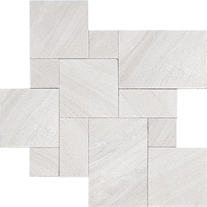 Skyline Vein Cut Textura Marble Patterns Versailles Pattern
