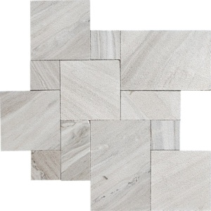 Skyline Vein Cut Textura Seal Marble Patterns Versailles Pattern