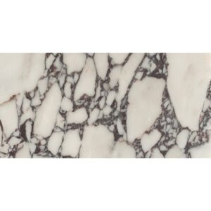 Afyon Violet Polished Marble Tiles 12x24