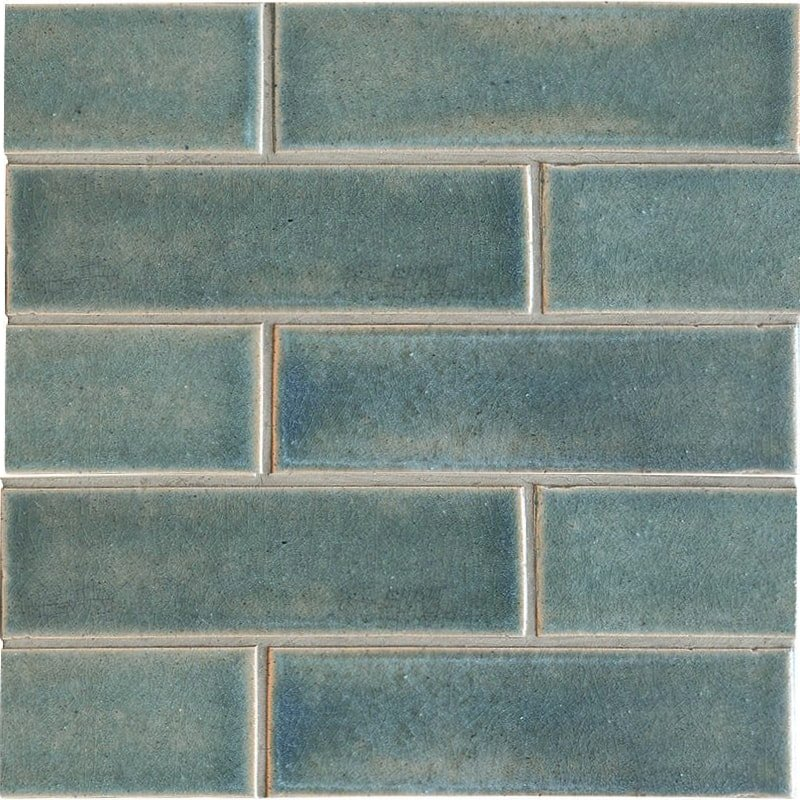 Beautiful 1 Inch Ceramic Tile Small 2 X 4 Ceramic Tile Solid 2X4 Ceiling Tile 4X4 Tile Backsplash Young 8 X 8 Ceramic Tile FreshAcoustical Tiles Ceiling 2