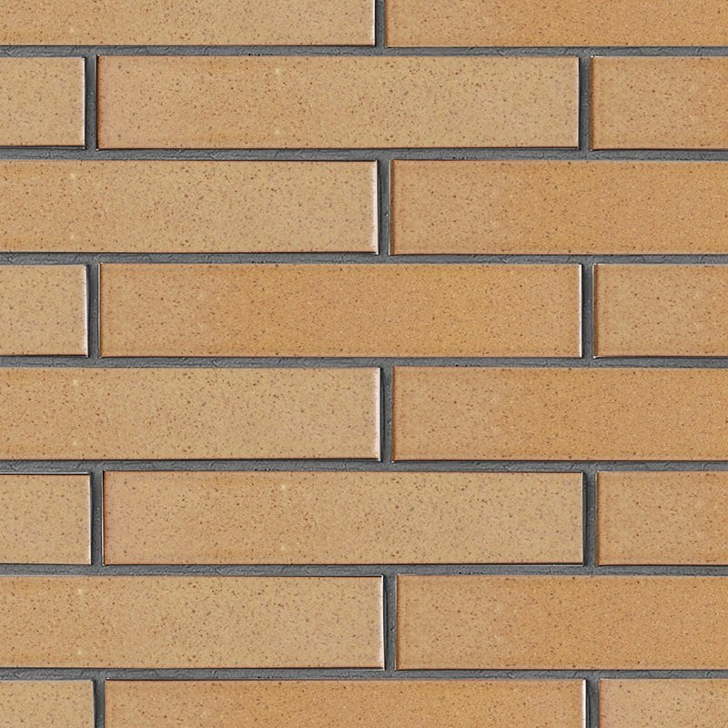 Pico Gold Semi Gloss Ceramic Tiles 2 1/4×11 5/8