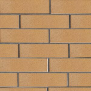 Pico Gold Semi Gloss Ceramic Tiles 2 5/8x9 5/8