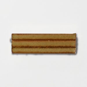 Chai Strided Ceramic Tiles 2 1/4x7 3/8