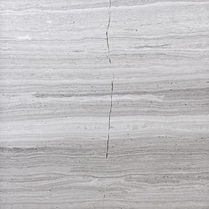 Haisa Light Polished Marble Tiles 12x12