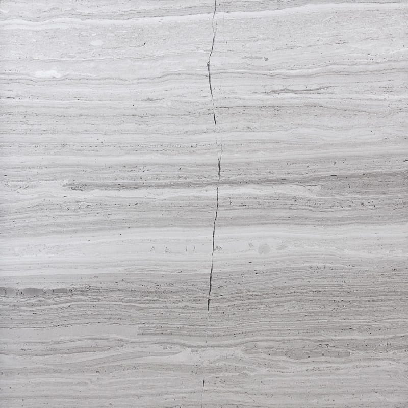 Haisa Light Polished Marble Tiles 12x12 Marble System Inc