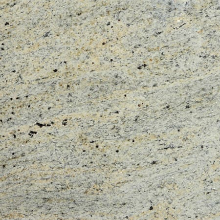 Ivory Fantasy Polished Granite Tiles