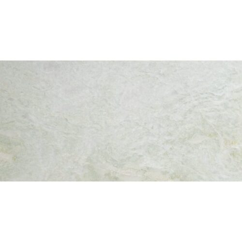Ming Green Polished Marble Tiles 2 3/4x5 1/2