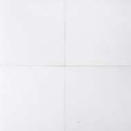 Elegant White Polished Marble Tiles 5 1/2x5 1/2