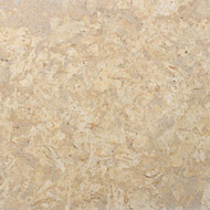 Damascus Gold Honed Limestone Tiles 16x16
