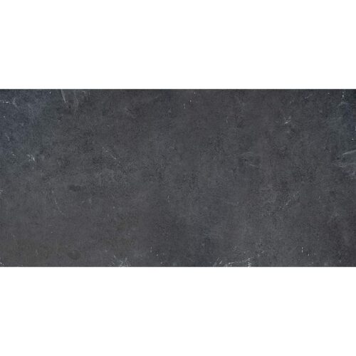 Ember Ash Natural Cleft Slate Tiles 12x24