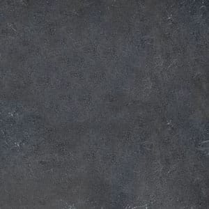 Ember Ash Natural Cleft Slate Tiles 24x24