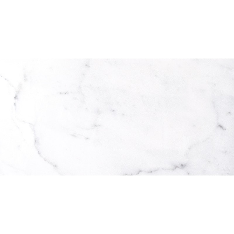 Statuary Extra Polished Marble Tiles