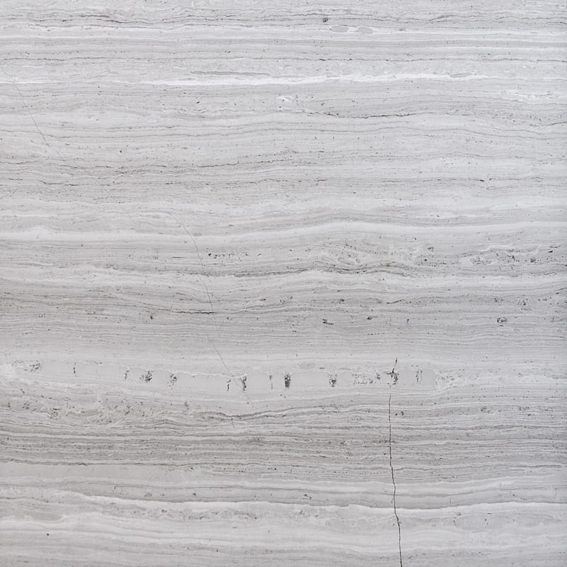 Haisa Light Honed Marble Tiles