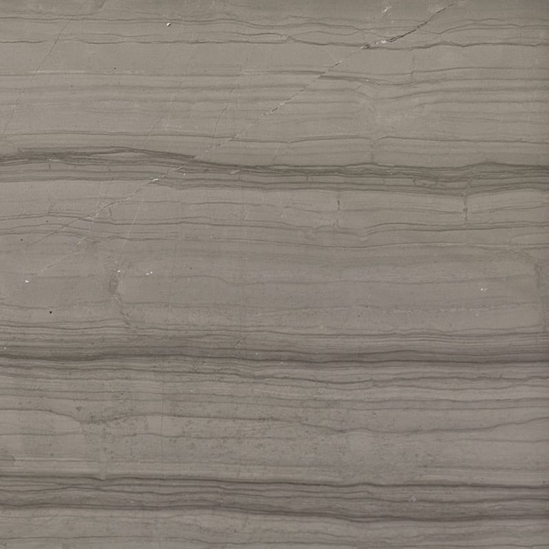 Haisa Dark Honed Marble Tiles
