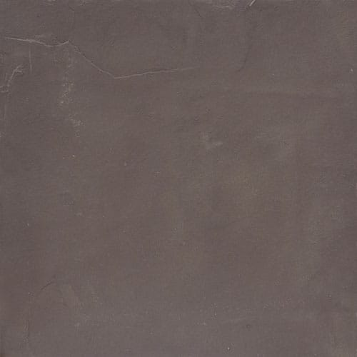 Chocolate Natural Cleft Slate Tiles 16x16