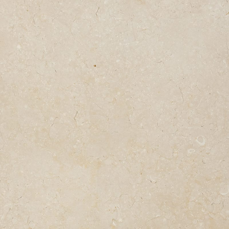 Alexander Cream Honed Marble Tiles
