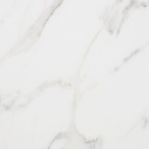 Calacatta Gold Honed Marble Tiles 12x12