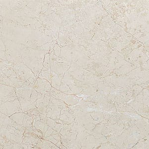 Crema Marfil Classic Polished Marble Tiles 24x24