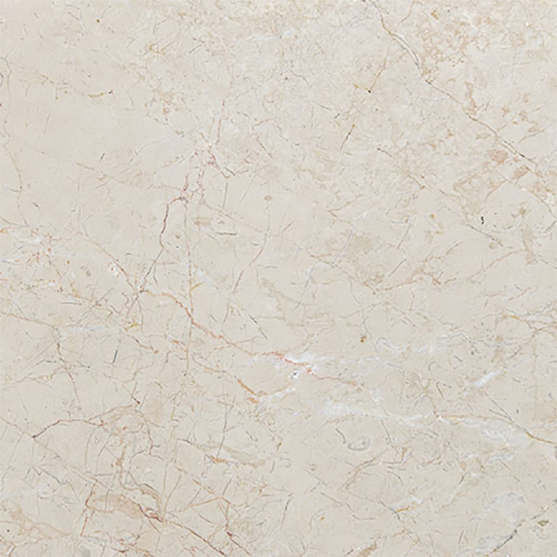 Crema Marfil Classic Polished Marble Tiles 24×24