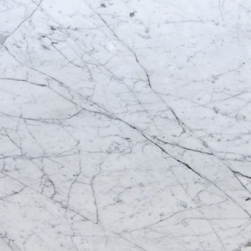 Statuary Extra Polished Marble Tiles 24x24