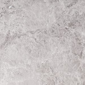 Tundra Gray Polished Marble Tiles 24x24