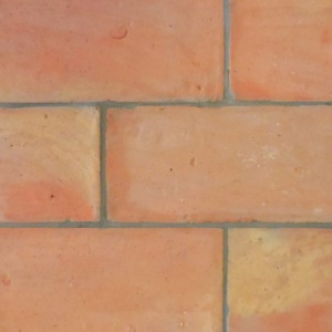 Rectangle Natural Terracotta Tiles 6x12
