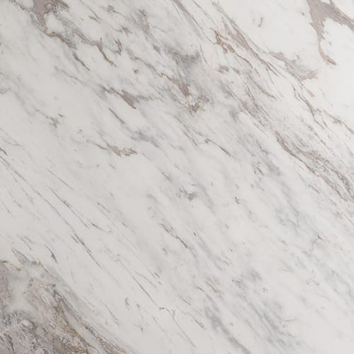 Volakas Polished Marble Tiles 24x24