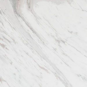 Volakas Polished Marble Tiles 36x36