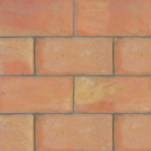 Rectangle Natural Terracotta Tiles 3x6
