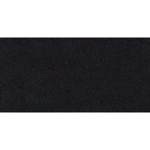 Absolute Black Extra Polished Granite Tiles 12x24