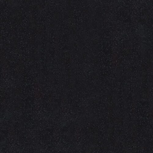 Absolute Black Extra Polished Granite Tiles 24x24