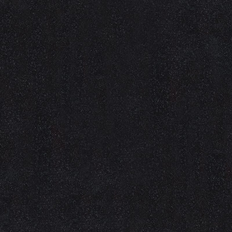 Absolute Black Extra Polished Granite Tiles 24×24