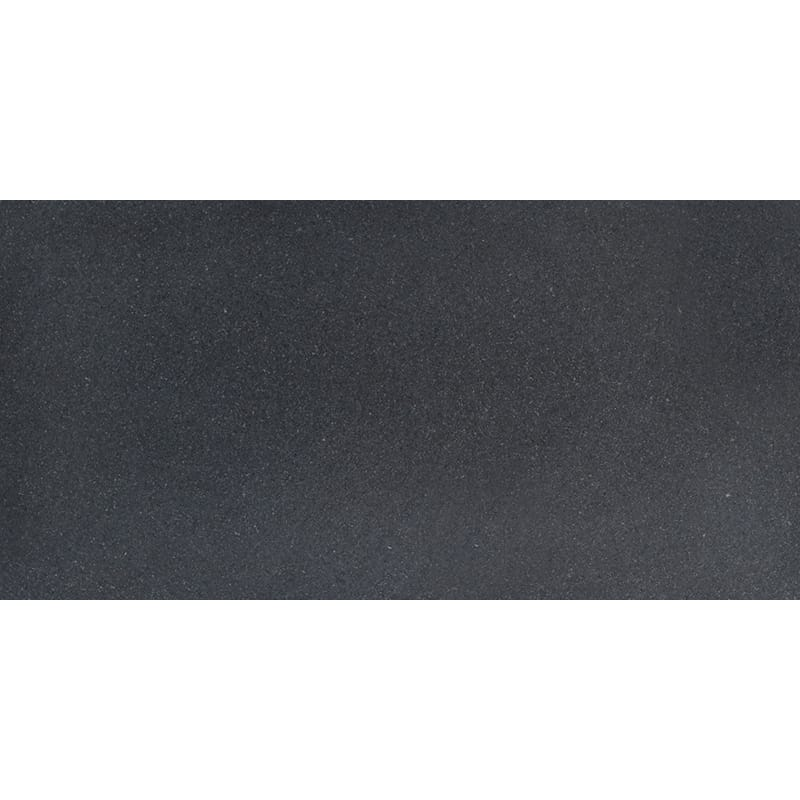 Absolute Black Extra Honed Granite Tiles 12×24