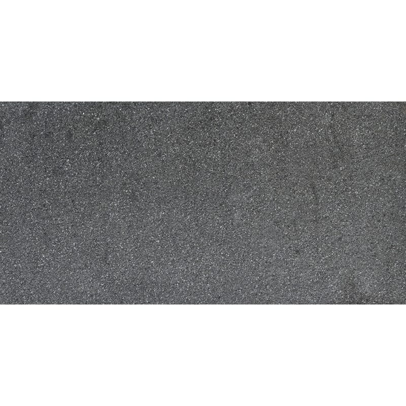 Absolute Black Extra Flamed Granite Tiles 12×24