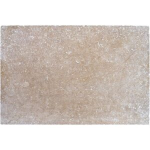 Bronz Dore Multi Finish Marble Tiles 16x24