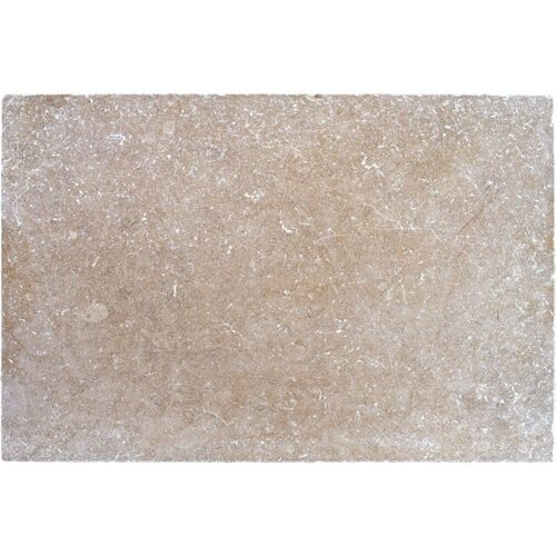 Bronz Dore Multi Finish Limestone Tiles 16x24