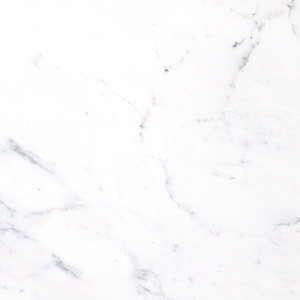 Statuary Extra Honed Marble Tiles 18x18