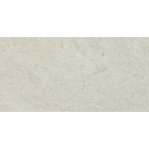 Britannia Honed Limestone Tiles 12x24