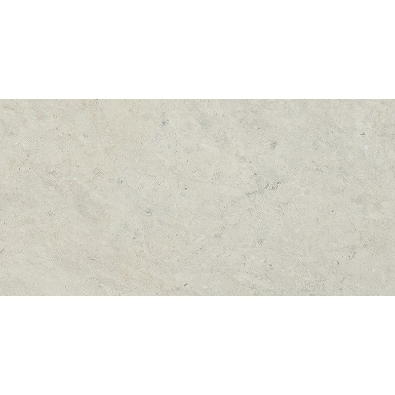 Britannia Honed Limestone Tiles 12×24