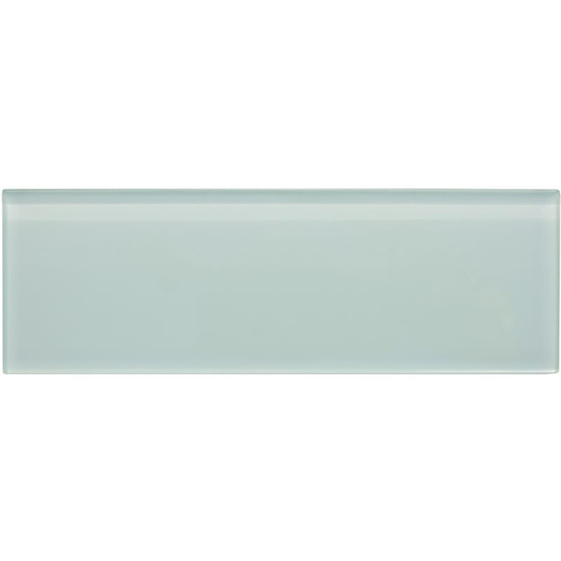 Tide Gloss Glass Tiles 3×9