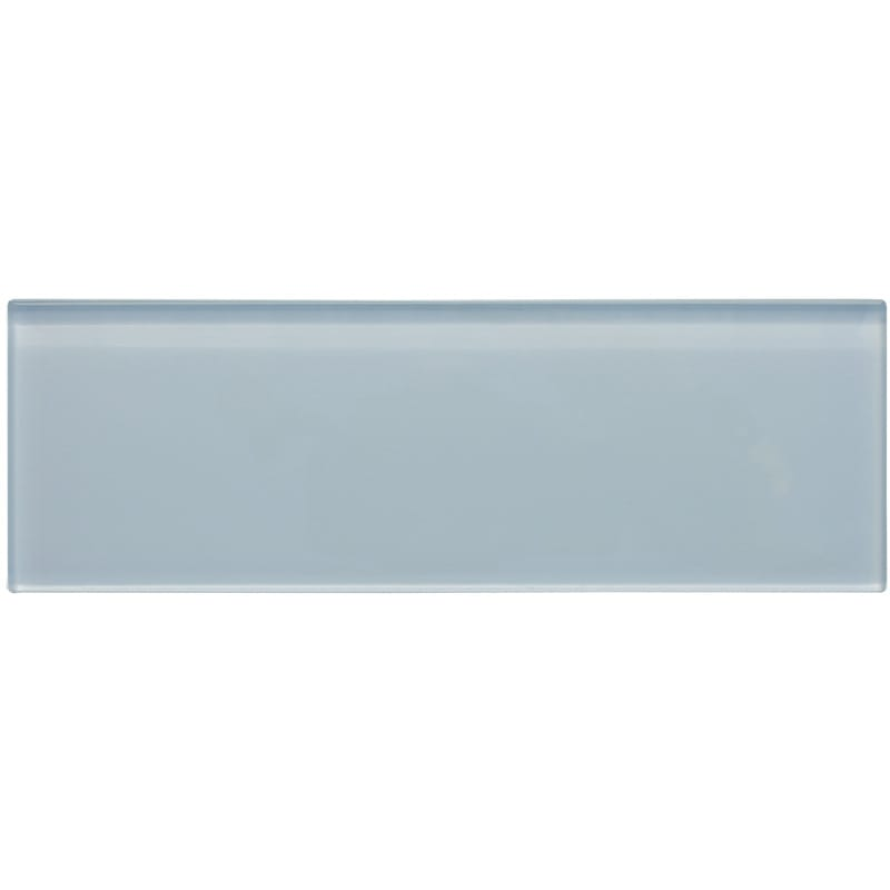 Breeze Gloss 3x9 Glass Tiles