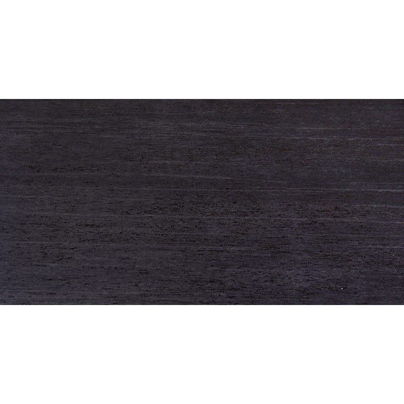 Carbonio Matte Porcelain Tiles 12×24