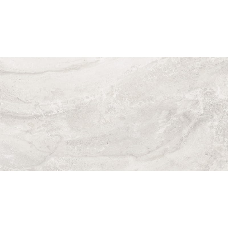 Melted Ice Matte Porcelain Tiles 12x24 Marble System Inc