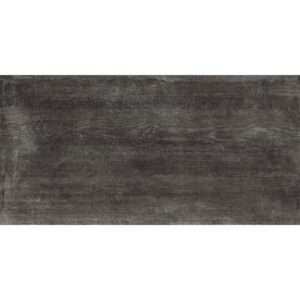 Block Dark Lappato Porcelain Tiles 12x24