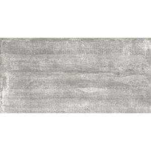 Block Grey Lappato Porcelain Tiles 12x24