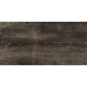 Block Rust Lappato Porcelain Tiles 12x24