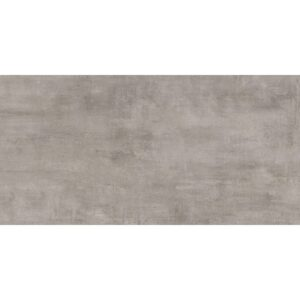 Runway Fog Honed Porcelain Tiles 18x36