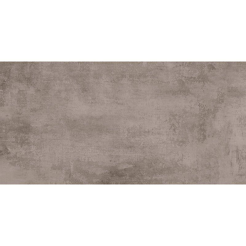 Runway Tortore Honed Porcelain Tiles 18×36