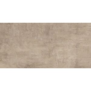 Runway Delight Lappato Porcelain Tiles 18x36