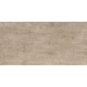 Runway Delight Honed Porcelain Tiles 12x24